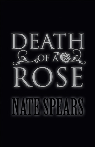 death-of-a-rose-by-nate-spears