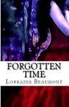 Forgotten Time (Ravenhurst, #1 )