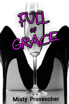 Full of Grace (Crossed & Bared #2)