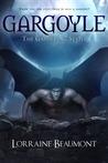 Gargoyle (Briarcliff Series, Book Two)