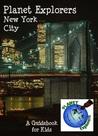 Planet Explorers New York City