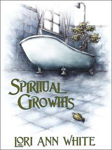 spiritual-growths