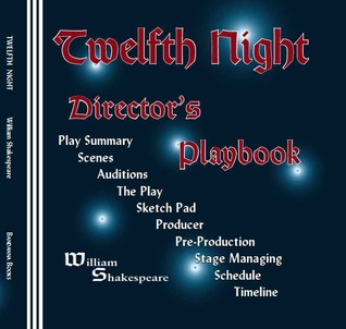 Twelfth Night Director's Playbook