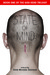 State of Mind (Book One of the God Head Trilogy)