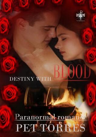 Destiny with Blood