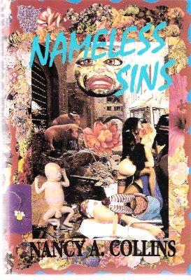 Nameless Sins