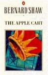 The Apple Cart: A Political Extravaganza