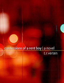 Confessions of a Rent Boy