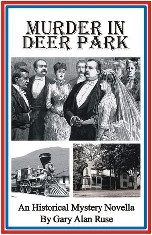 murder-in-deer-park