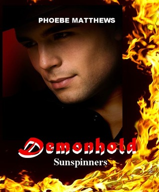 Demonhold (Sunspinners #2)
