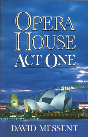Opera House Act One