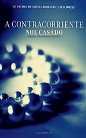 A contracorriente (Familia Boston, #2)