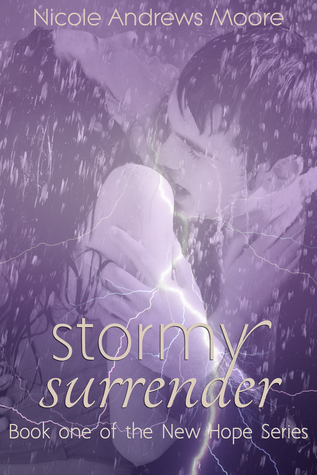 Stormy Surrender