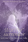 Stormy Surrender (New Hope, #1)