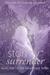 Stormy Surrender by Nicole Andrews Moore