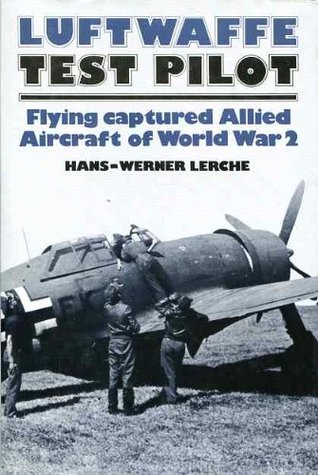 Flying for the allies in the first world war