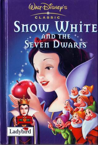 Quiz: The Hardest Snow White Trivia Quiz Ever