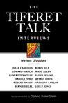 The Tiferet Talk Interviews