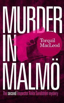 murder-in-malm