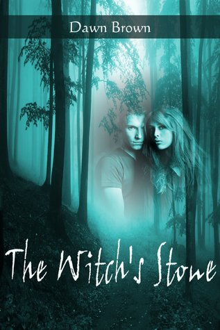 The Witch's Stone