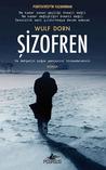 Şizofren by Wulf Dorn
