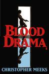 Blood Drama