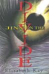 Jinx On The Divide (The Divide, #3)