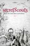 Secret Scouts en De Verloren Leonardo by Mr. & Mrs. Kind