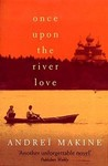 Once Upon the River Love