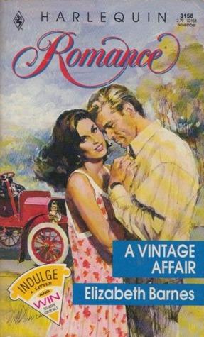 a-vintage-affair