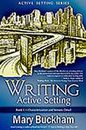 Characterization and Sensory Detail (Writing Active Setting #1)