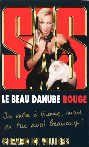 Le Beau Danube Rouge (SAS #196)
