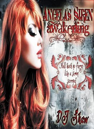 Angela's Siren Awakening