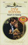 Heart in Hiding