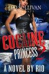 The Cocaine Princess Part 2