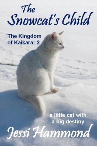 the-snowcat-s-child-book-2