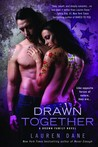 Drawn Together (Brown Family, #5)