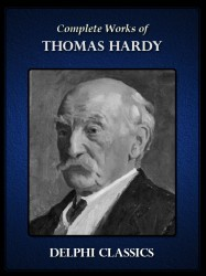 Complete Works of Thomas Hardy