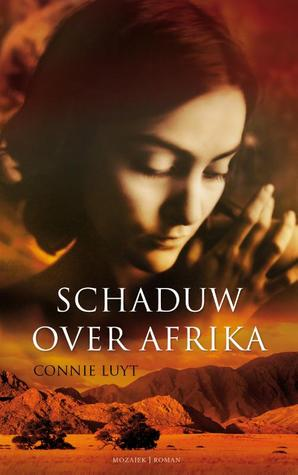 Read online Schaduw over Afrika books