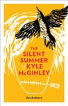 The Silent Summer of Kyle McGinley