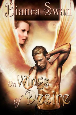 On Wings of Desire
