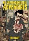Mr Unpronounceable Adventures