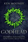 Godhead by Ken Mooney