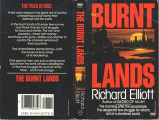 The Burnt Lands