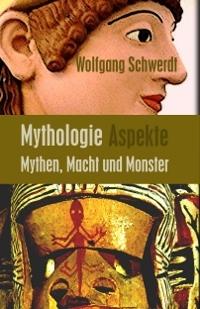 Mythologie Aspekte