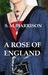 A Rose of England