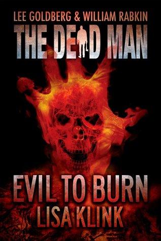 Evil To Burn