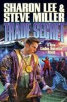 Trade Secret by Sharon Lee