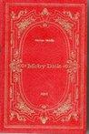 Download Moby Dick ou A Baleia