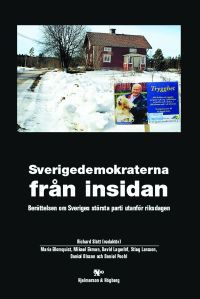 Sverigedemokraterna från insidan